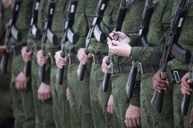 Хочет ли Кремль войны?