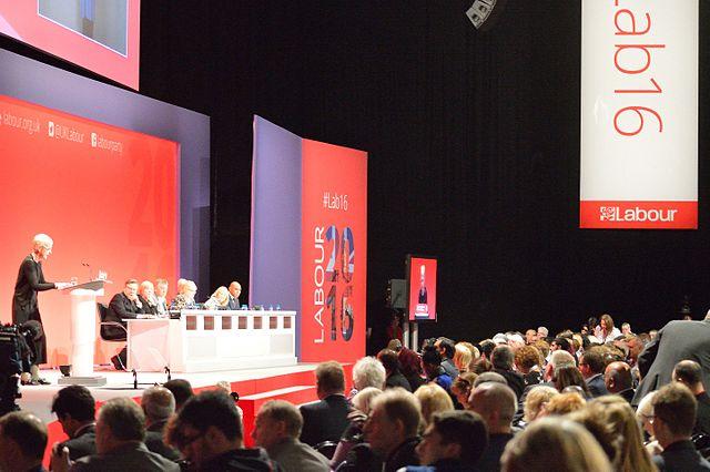 Новый лидер лейбористов сэр Кейр Стармер рассказал о пятничных ужинах своей семьи