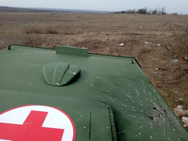 Если не договоримся, Украина пойдет другим путем