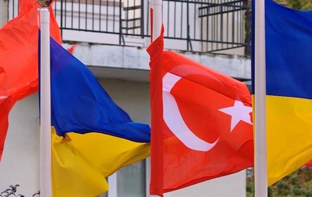 Украина восстанавливает свою субъектность в Черноморском регионе