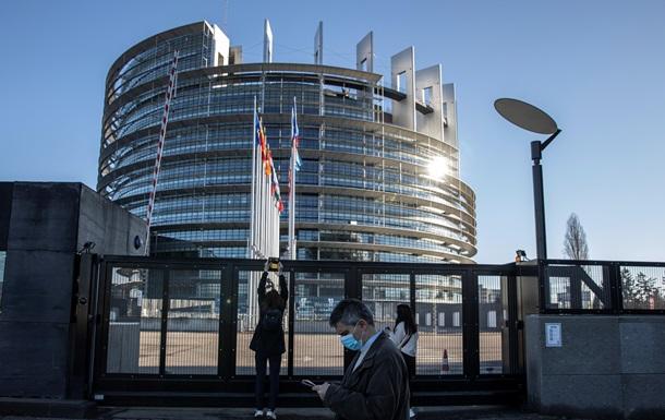 Россия – угроза европейской безопасности