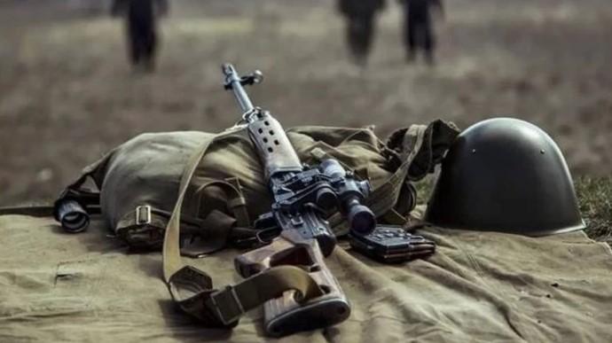 Перемирие на Донбассе под угрозой