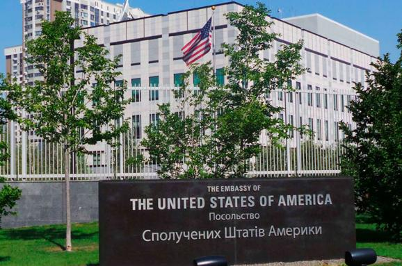 «Украина не хочет влиять на внутреннюю политическую ситуацию в любой стране»