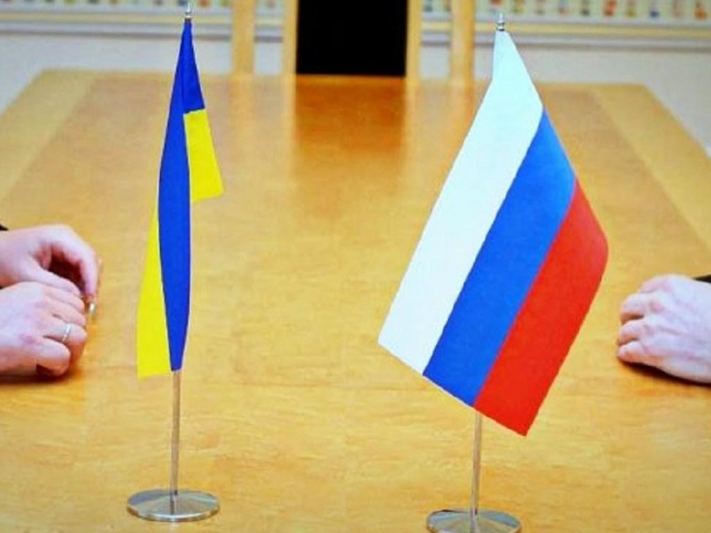 На переговорах в Минске зазвучал «голос другого Донбасса»