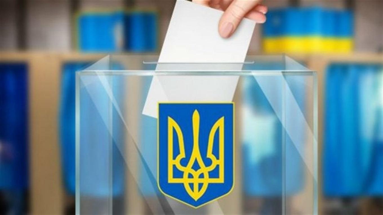 Монополии одной партии в Украине уже не будет